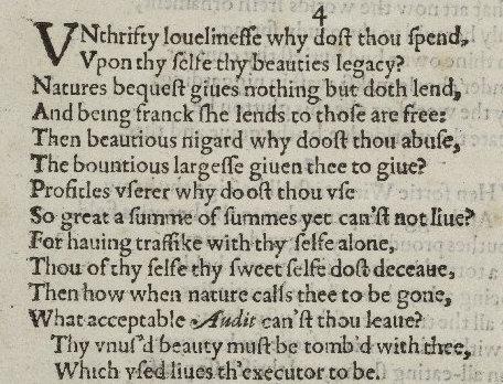 sonnet_4_1609